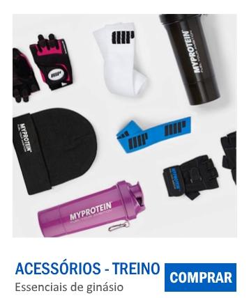 ACESSORIOS-TREINO