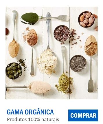 GAMA_ORGANICA_