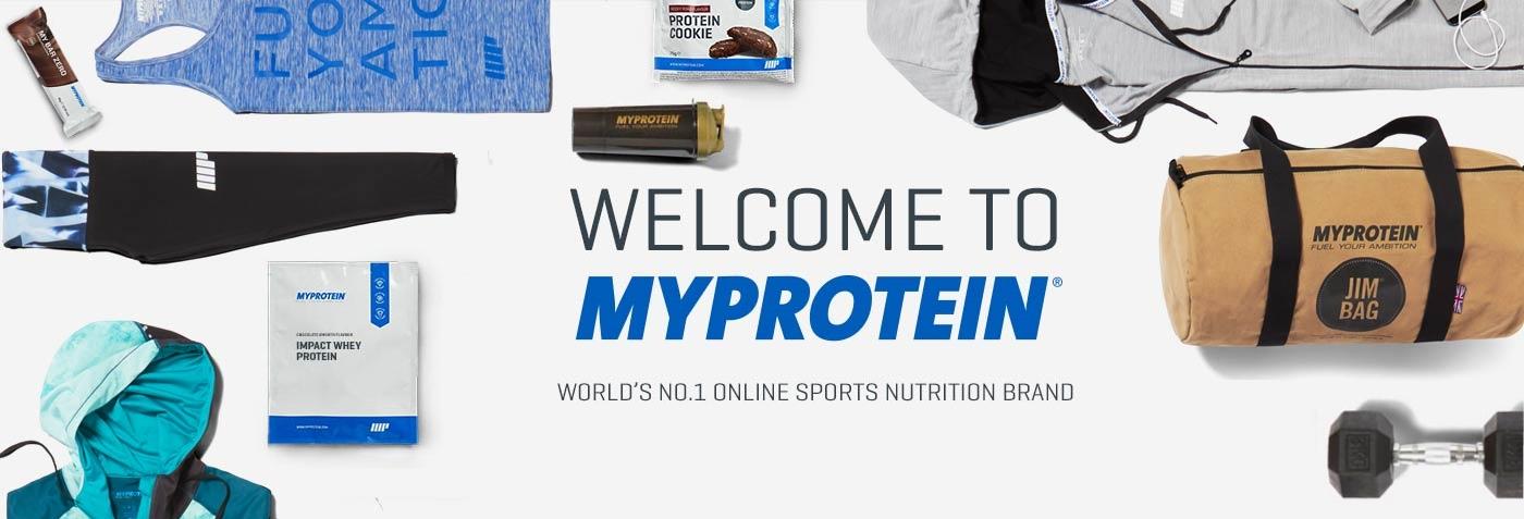 Myprotein_portugal-