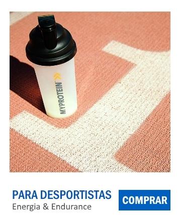 PARA_DESPORTISTAS_