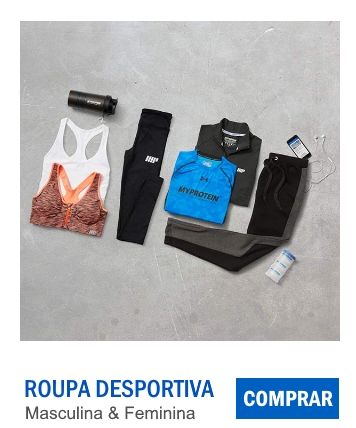 ROUPA_DESPORTIVA