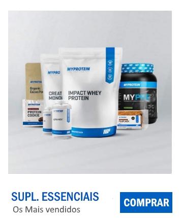 SUPLEMENTACAO_BASICA